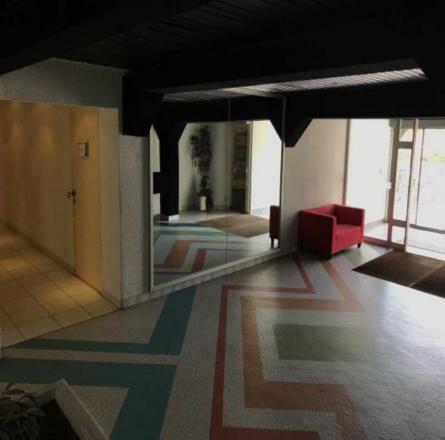 A LOUER - 191.0 m²
