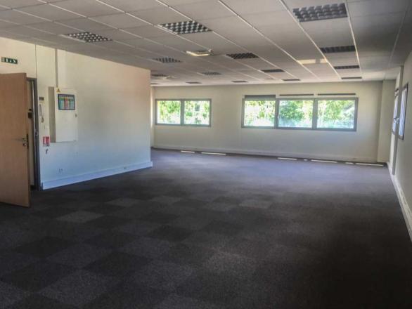 A LOUER - 66.0 m²