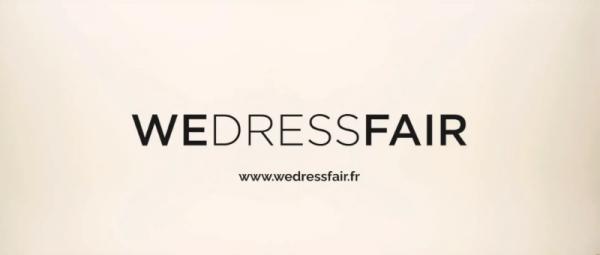 WeDressFair a trouvé son dépôt de 300m2 dans le centre de Lyon !