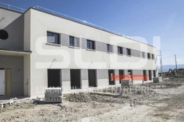 A VENDRE - 131.0 m²