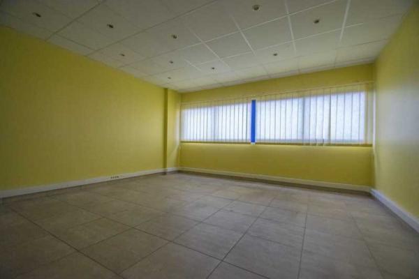 A LOUER - 95.0 m²