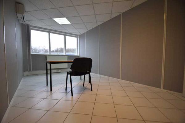 A LOUER - 320.0 m²