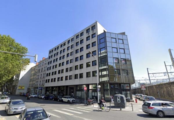 Un nouveau cabinet d'expert comptable s'implante sur le cours Vitton à Lyon !