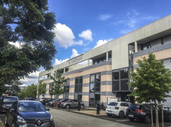 Le Centre Technique De l'Habitat ouvre une nouvelle agence en Isère !