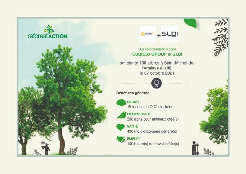 reforest039action_-_20327454311633618139_-_2021-10-07.jpg