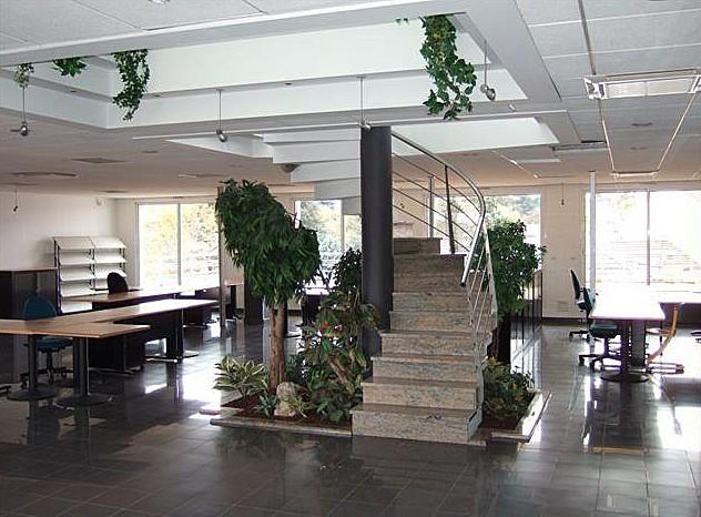 bureaux a louer route de genas lyon 3eme biens immobiliers surface 836m. Black Bedroom Furniture Sets. Home Design Ideas